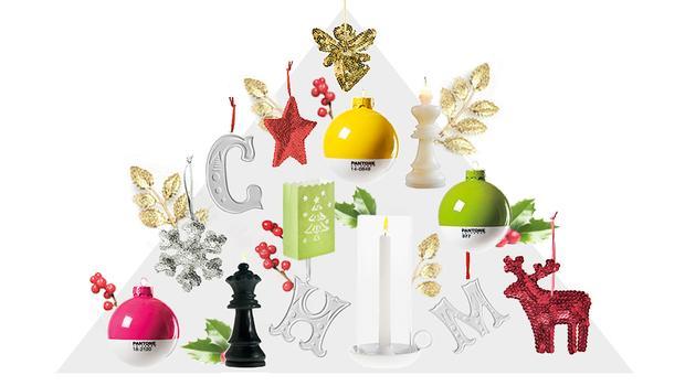 Natale di Design