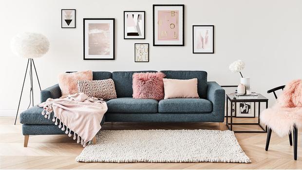 Outlet del divano trova la tua occasione westwing for Outlet del divano