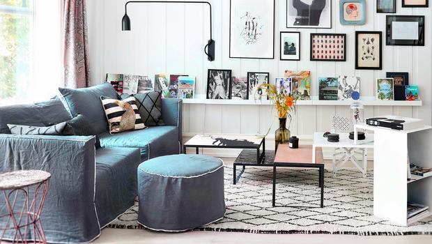 300+ idee smart per la Casa