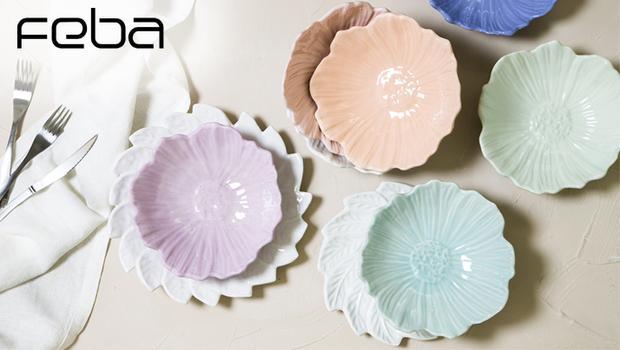 Feba ceramiche