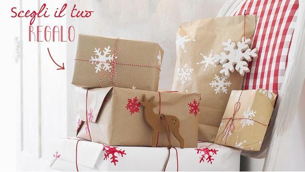 200 idee regalo