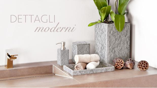Gedy Accessori bagno | Westwing
