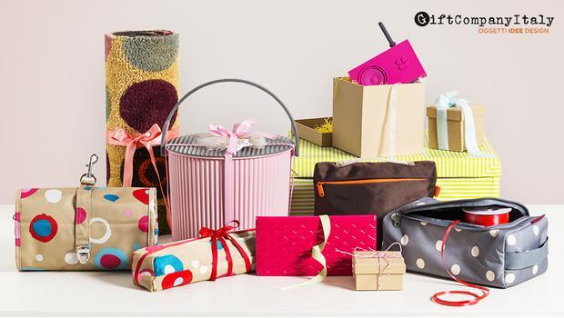 Gift company & co.