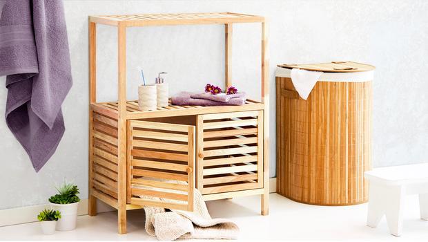 Braun möbel von wenko günstig online kaufen bei möbel garten
