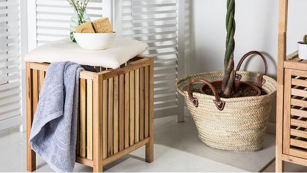 Arredamento e bricolage wenko per la casa acquisti online su ebay