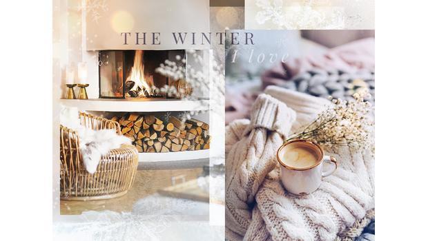 Come sopravvivere all'Inverno