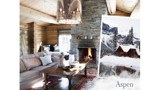 Chalet Cozy ad Aspen