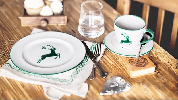 Ceramiche Gmundner