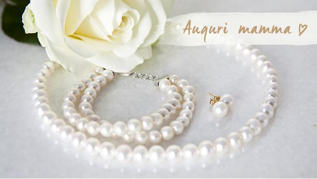 Le Perle
