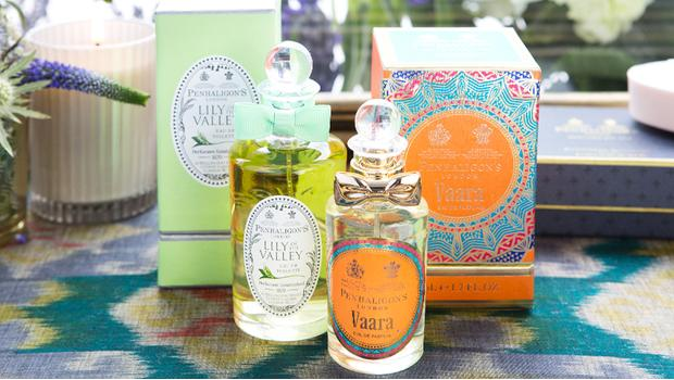 Penhaligon's London