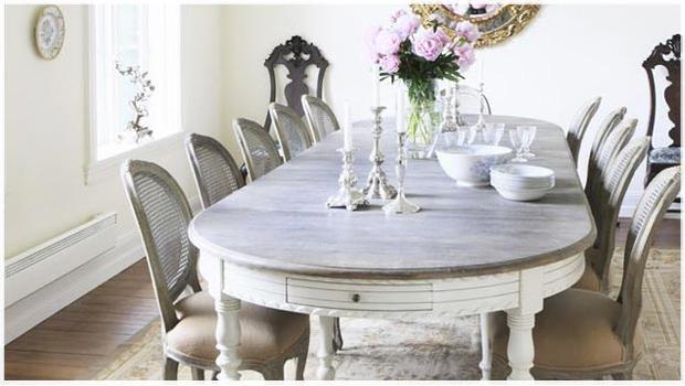belle epoque decor e porcellane westwing. Black Bedroom Furniture Sets. Home Design Ideas
