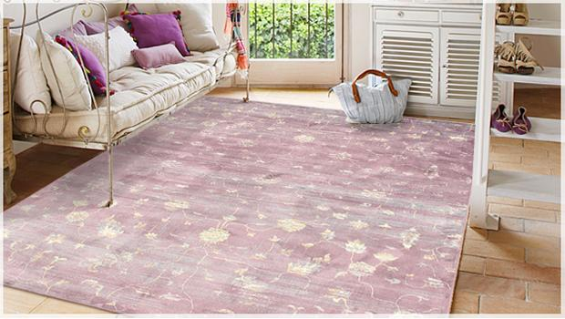 BEST OF RUGS