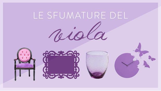 Viola ametista