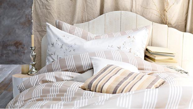 letto che magia! parure, plaid, cuscini.... | dalani home & living - Letti Matrimoniali Dalani