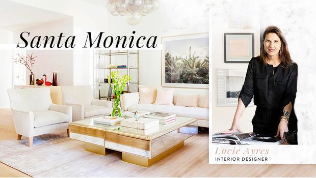 Casa a Santa Monica