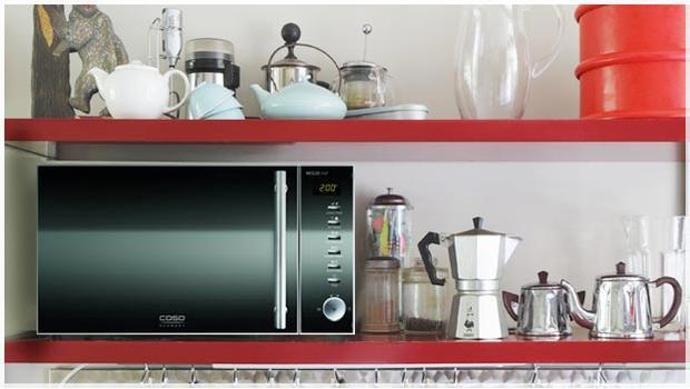 Caso elettrodomestici per la casa westwing for Elettrodomestici per la casa