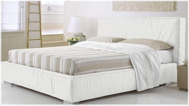 GIESSEGI Camere da letto | Westwing