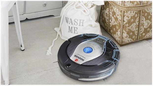 Hoover elettrodomestici per la casa westwing for Elettrodomestici per la casa