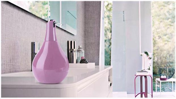 Idea for accessori per il bagno westwing - Idea accessori bagno ...
