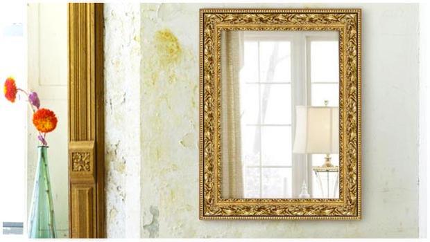 Specchio delle mie brame specchiere e separe 39 westwing - Specchio specchio delle mie brame ...