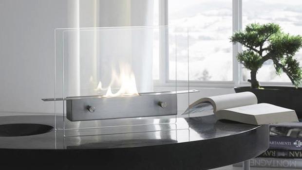 Тепло наших огней