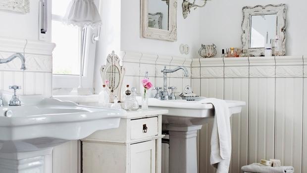 White elegance RU