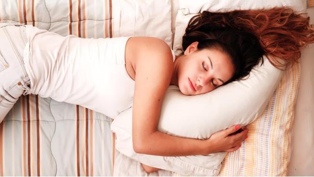 Лечебные подушки