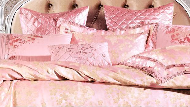 Сны принцессы