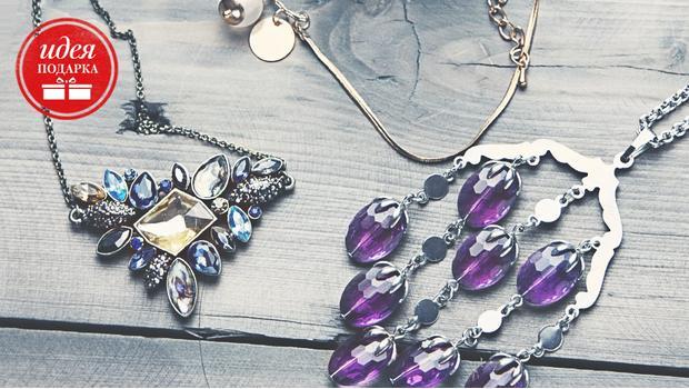 Victoria Leland & Crystallized
