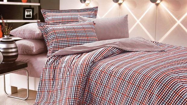 Текстильный каприз