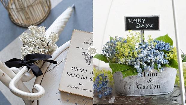 Gaspar Flowers&Von Lilienfeld