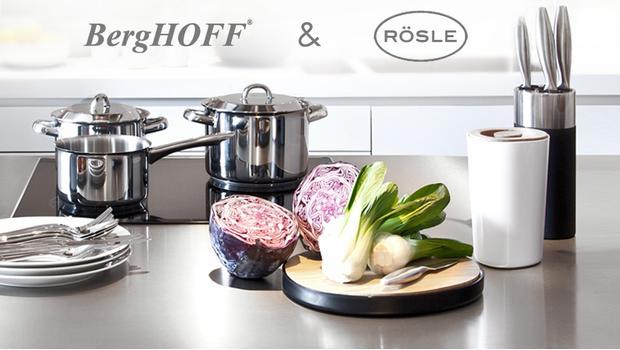 Berghoff & Roesle