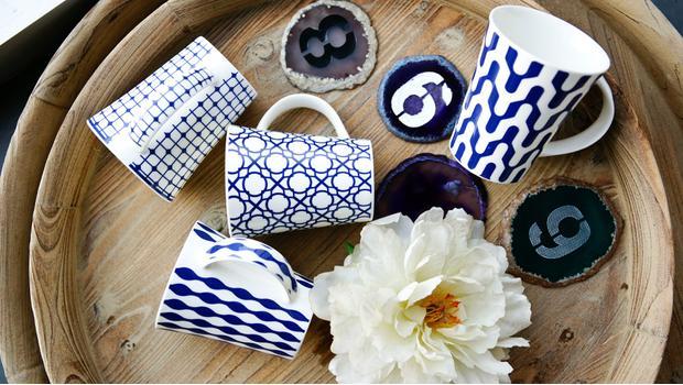 Мир керамики и стекла