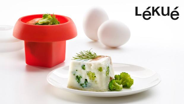 Lekue&Co