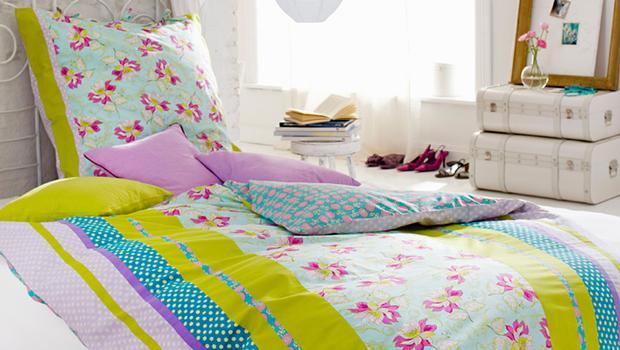 Textile 2SO