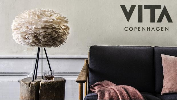 Vita Copenhagen