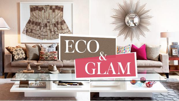 Eco Glam