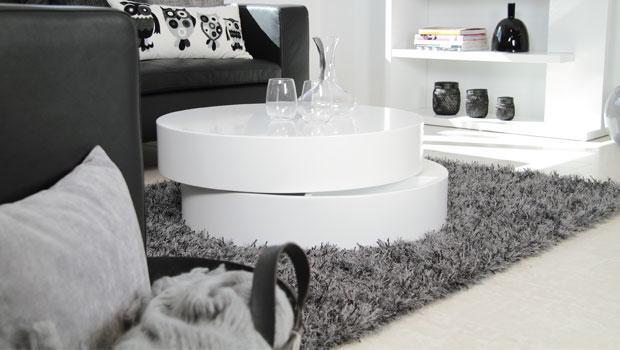 Modern look strakke meubels westwing
