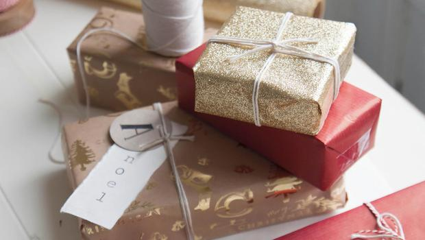 Budget gifts