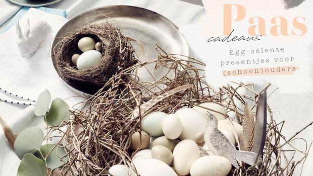 Egg-celente presentjes