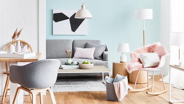 Scandinavisch Interieur Sydney : Noorderliefde scandinavische eenvoud voor je interieur westwing