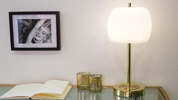 Verlicht je huis