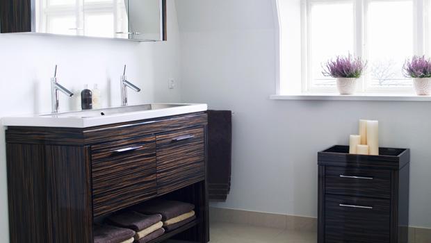 Een Italiaans badhuis