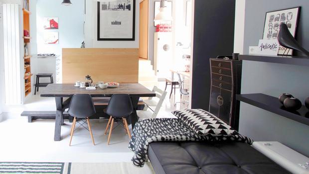 jill jim designs moderne musthaves westwing. Black Bedroom Furniture Sets. Home Design Ideas