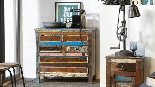 Furniture Musthaves