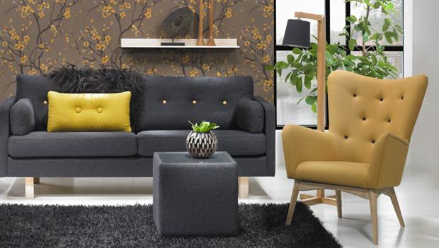Super sofas