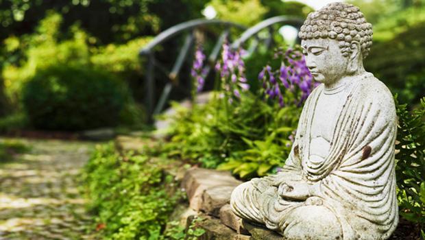 Zen-sationeel