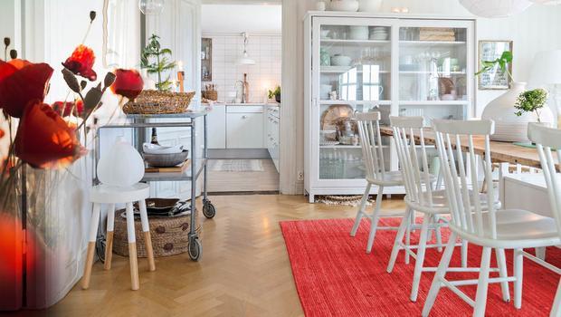 Steigerhouten meubelen kopen maatwerk bij steigerhoutenmeubelshop