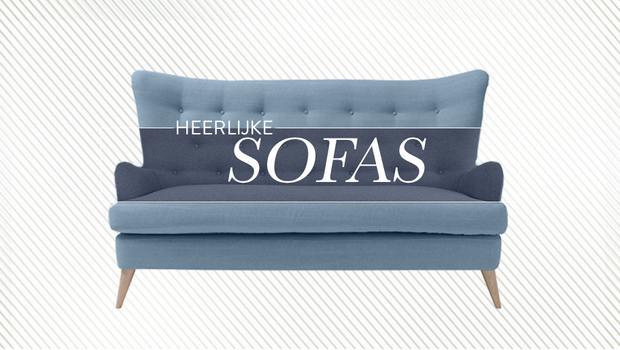 Shop hier jouw sofa
