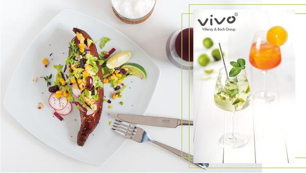 Vivo by Villeroy & Boch